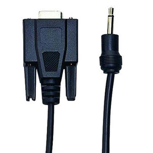 UPCB-01 Interface Cable RS232 (UPCB-01)