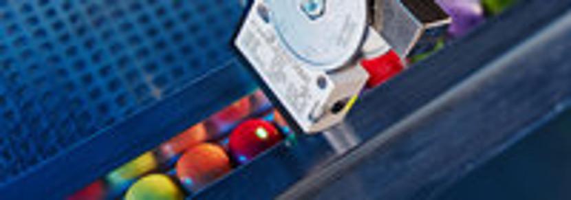 Color Sensor Sensopart