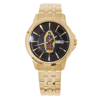 Citizen Virgin Mary Watch - CVMW08