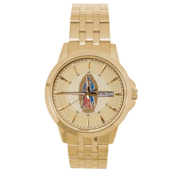 Citizen Virgin Mary Watch - CVMW06