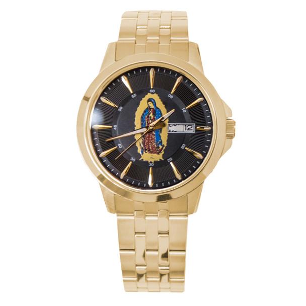 Citizen Virgin Mary Watch - CVMW08
