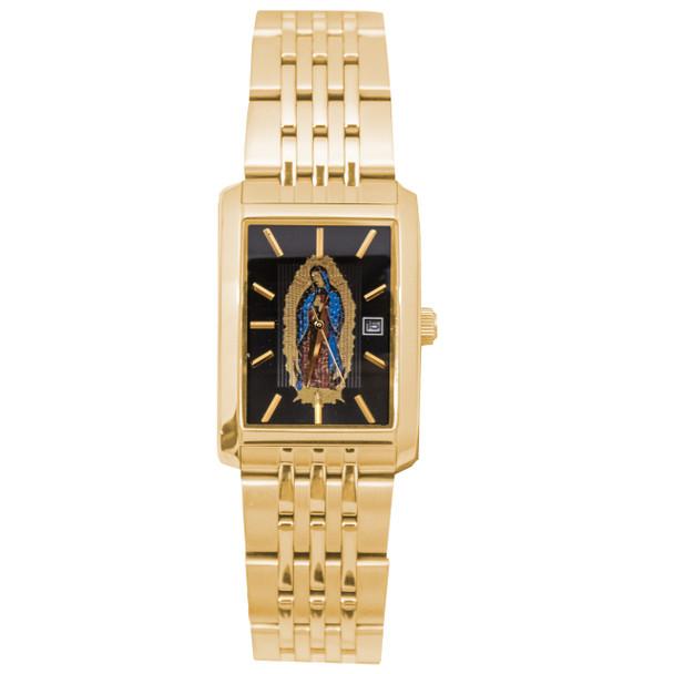 Citizen Virgin Mary Watch - CVMW10