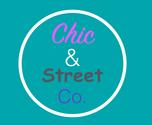 Chic & Street Co.