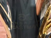 Eastman EBB234 BB Tuba