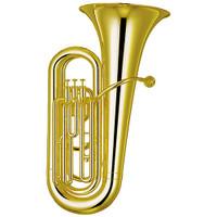 Rental Tuba ($89.99-$149.99)