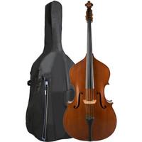 Rental String Bass ($69.99-$99.99)