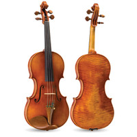 "Rental ""AA"" Upgraded Violin ($39.99-$49.99)"