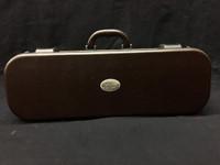 Shires CVLA-ML B-Flat Trumpet