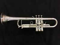 Stomvi Titan B Flat Trumpet