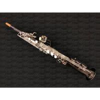 Eastman ESS642-BS Soprano Saxophone