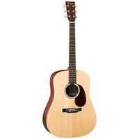 Martin DX1AE Acoustic Electric Guitar