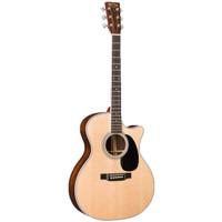 Martin GPC-35E Acoustic Electric Guitar
