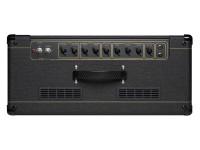 VOX AC15C1 Custom
