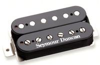 Seymour Duncan JB SH-4