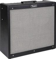 Fender® HOT ROD DEVILLE™ III 410
