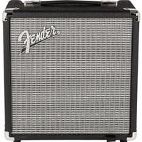 Fender® RUMBLE™ 15