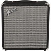 Fender® RUMBLE™ 40