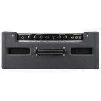 Fender® BASSBREAKER™ 18/30 COMBO