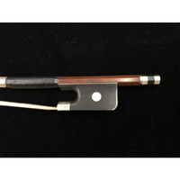 Dorfler Wood Cello Bow ($222-$328)