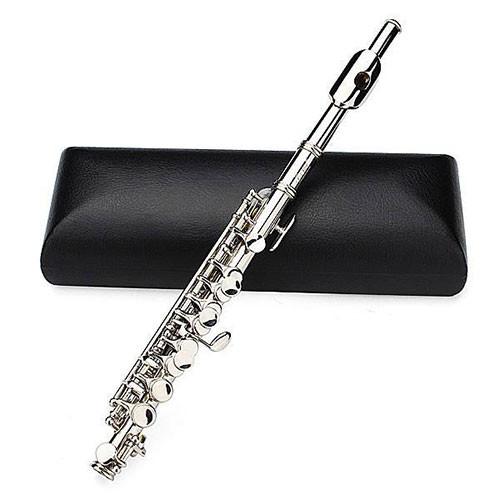 Rental Piccolo Flute ($34.99-$49.99)