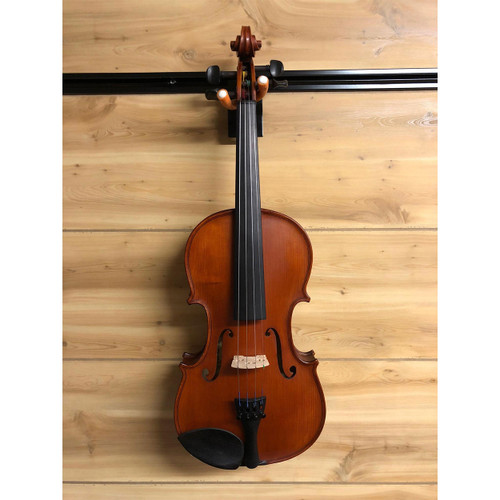 Amati 14 Plus 4/4 Violin
