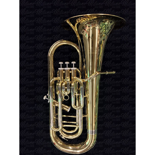Eastman Model EEP426 Euphonium