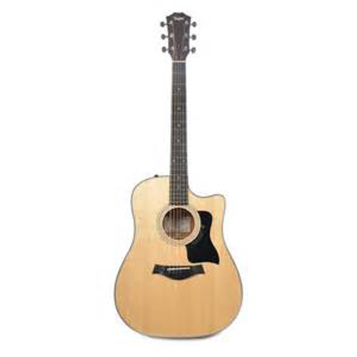 Taylor 310CE Acoustic Electric Guitar