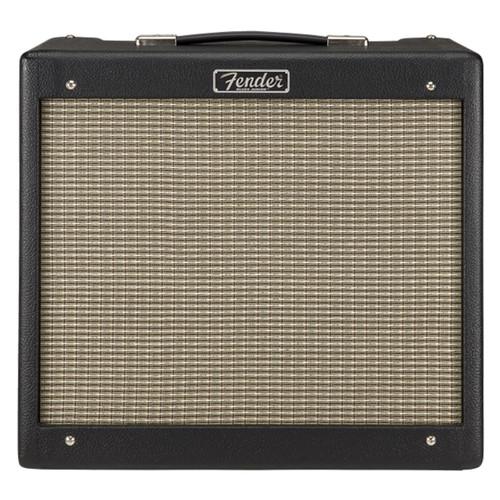 Fender® BLUES JUNIOR™ IV