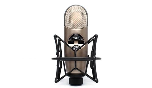 CAD Audio M179 Condenser Microphone