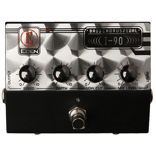Eden I90 Bass Chorus