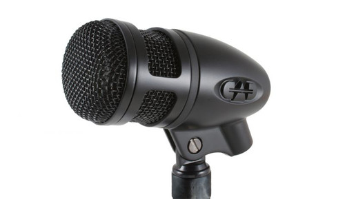 CAD Audio D88 CADLIVE KICK DRUM MIC