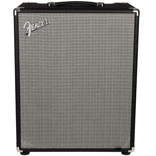 Fender® RUMBLE™ 500