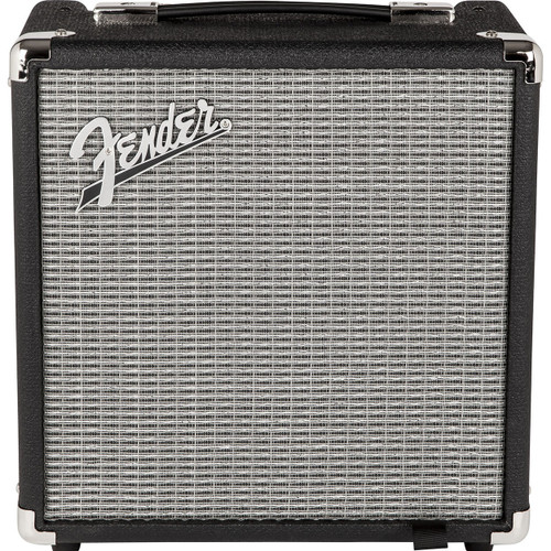 Fender® RUMBLE™ 15