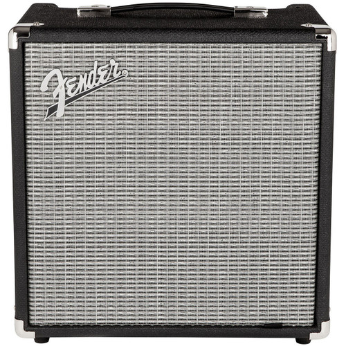 Fender® RUMBLE™ 25