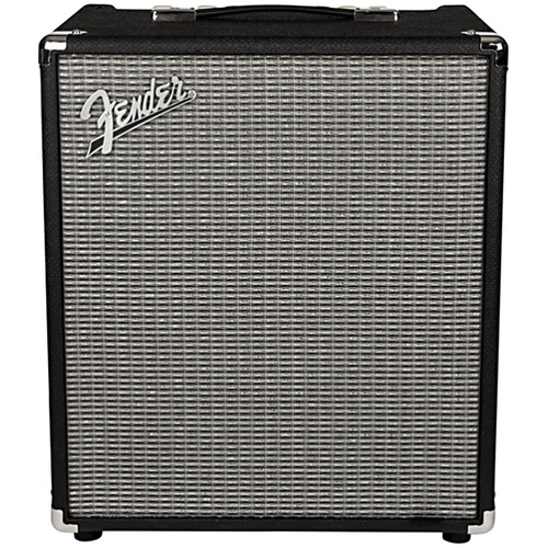Fender® RUMBLE™ 100