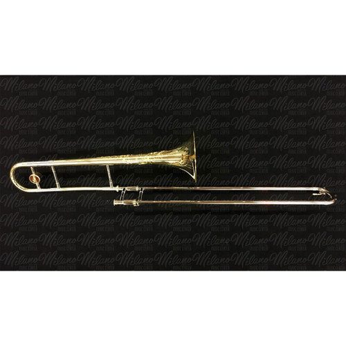 Shires TBSBSC Tenor Trombone