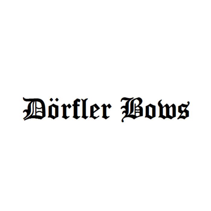 W. Dörfler