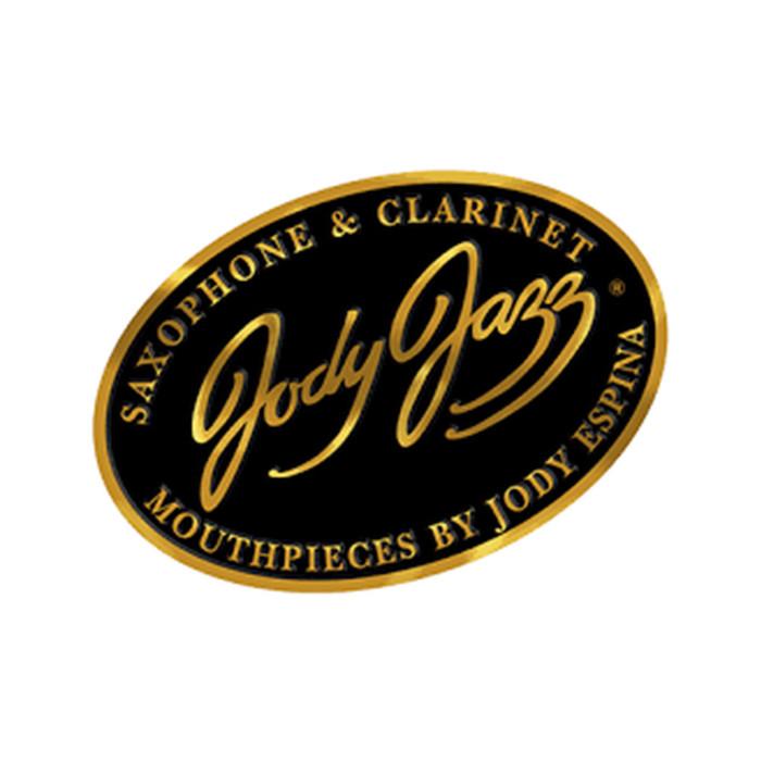 Jody Jazz