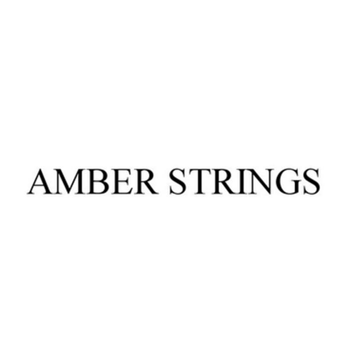 Amber Strings