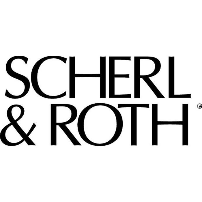 Scherl & Roth