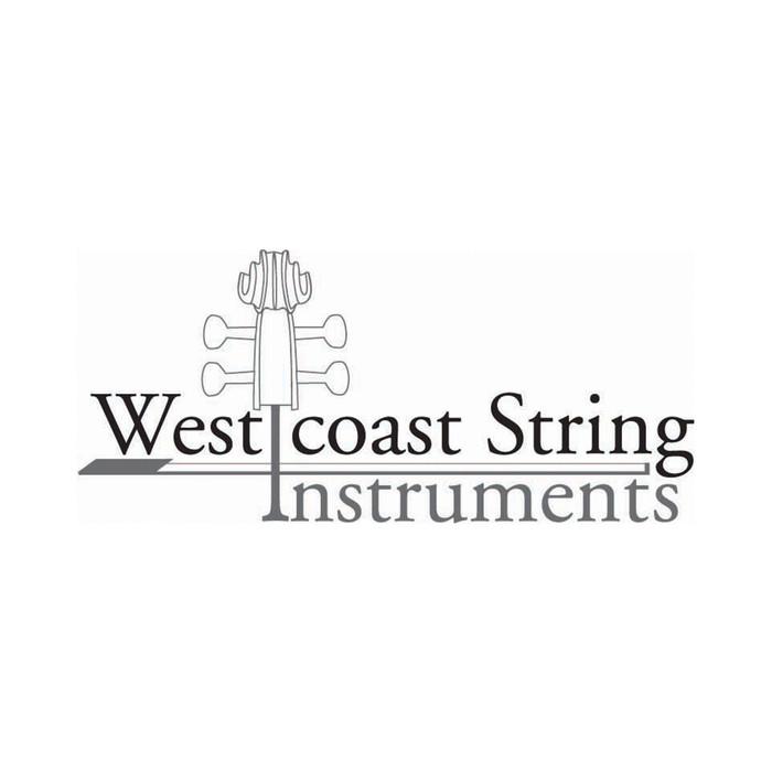West Coast Strings