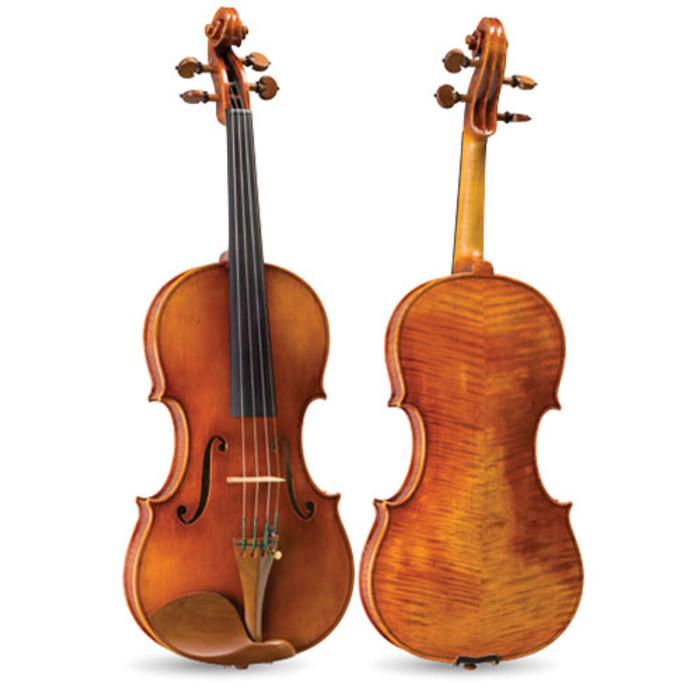 "Rental ""AA"" Upgraded Violin ($49.99-$59.99)"