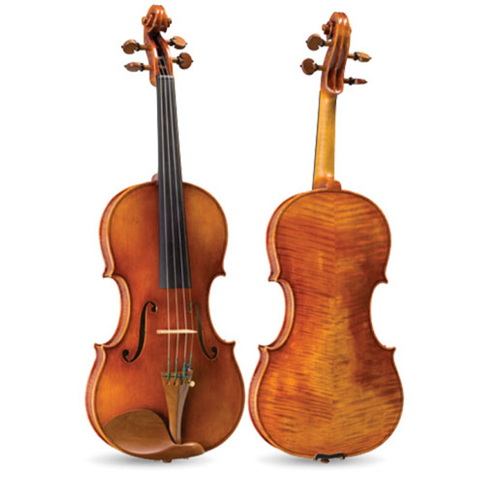 "Rental ""AAA"" Upgraded Violin ($49.99-$59.99)"