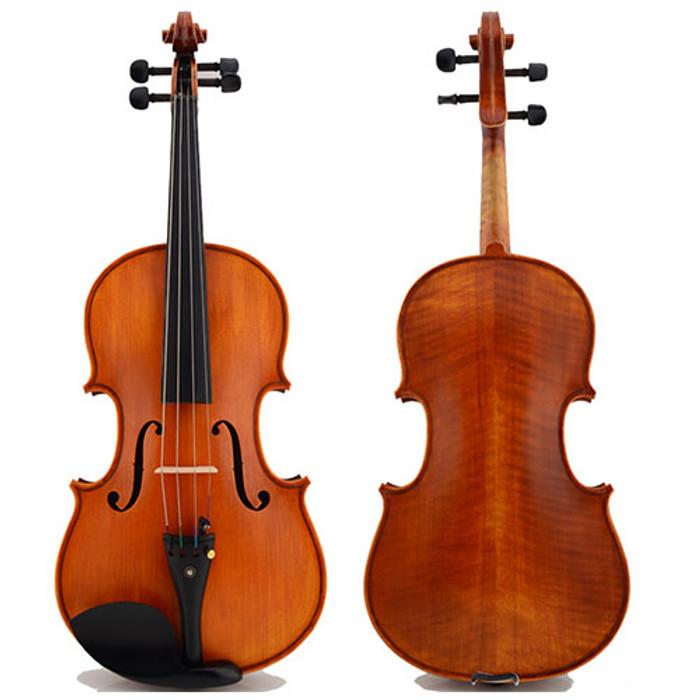 """Rental """"AAA"""" Upgraded Viola ($59.99-$69.99)"""