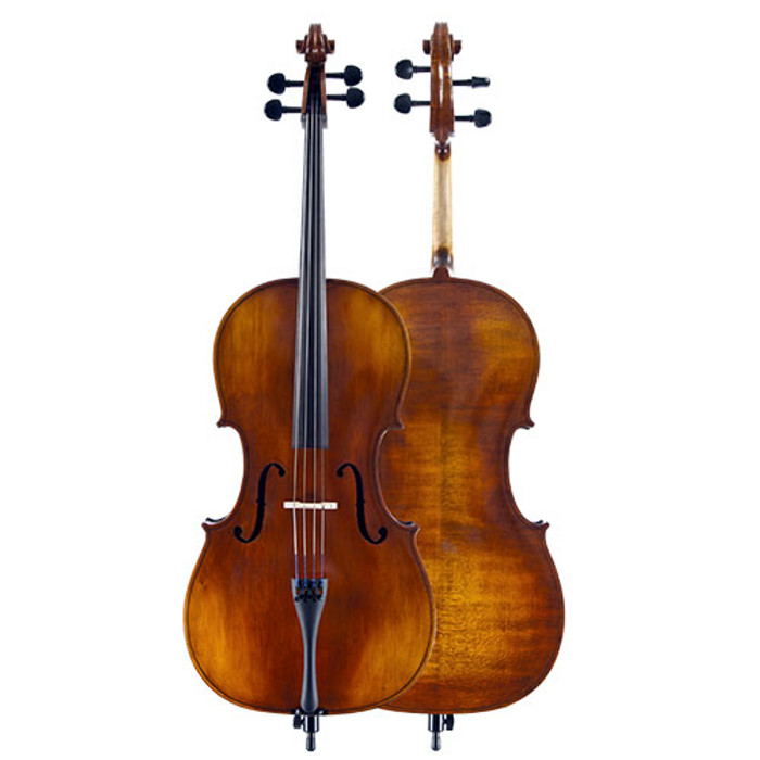 "Rental ""AA"" Upgraded Cello ($69.99-$79.99)"