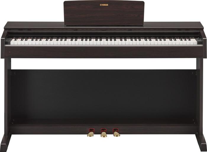 Yamaha YDP-143 Digital Piano