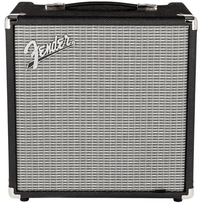 Fender® RUMBLE™ 25