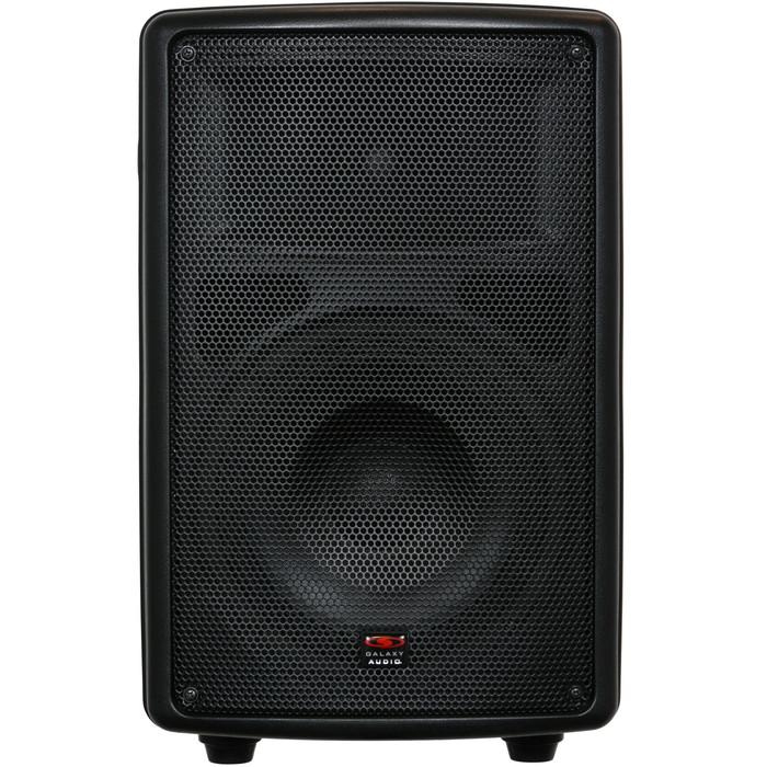 Galaxy Audio TQ8-40HON
