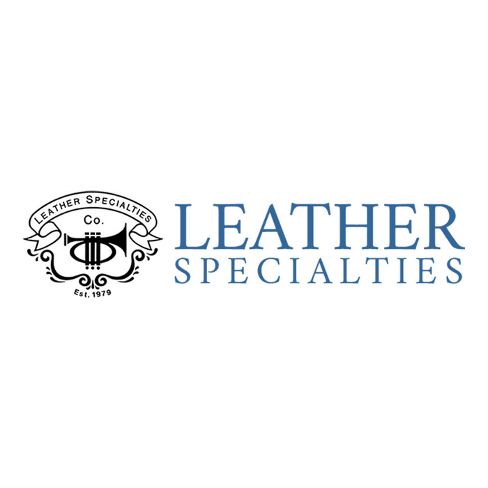 Leather Specialties