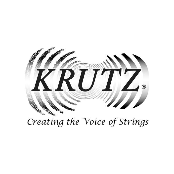 Krutz